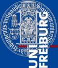Uni_Logo-Grundversion_E1_A5_CMYK